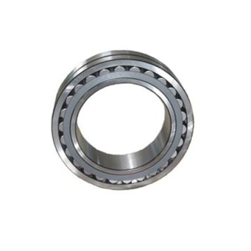 NSK Generator Bearing B17-102DG48 NSK Generator Equipment Bearing B17-102DG48 Sizes 17*47*14mm