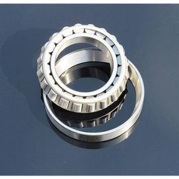 NSK NTN Sealed Double Row Spherical Roller Bearings BS2-2205 2206 2207 2208 2209 2210-2CS