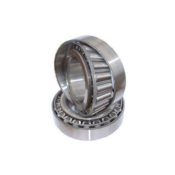 NSK Bearing EPB60-47C3P5A Ceramic Ball Bearing 60*130*31mm NSK