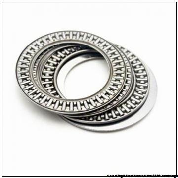 3.75 Inch | 95.25 Millimeter x 4.25 Inch | 107.95 Millimeter x 2 Inch | 50.8 Millimeter  CONSOLIDATED BEARING MI-60  Needle Non Thrust Roller Bearings
