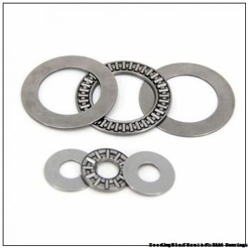 0.709 Inch | 18 Millimeter x 0.945 Inch | 24 Millimeter x 0.551 Inch | 14 Millimeter  CONSOLIDATED BEARING HK-1814-RS  Needle Non Thrust Roller Bearings