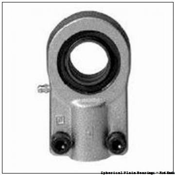 INA GIL30-DO  Spherical Plain Bearings - Rod Ends