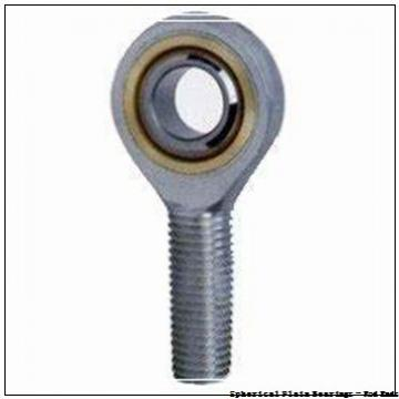 SEALMASTER CTMDL 3  Spherical Plain Bearings - Rod Ends
