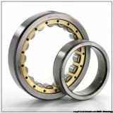 1.378 Inch | 35 Millimeter x 2.835 Inch | 72 Millimeter x 1.063 Inch | 26.998 Millimeter  ROLLWAY BEARING E-5207-B  Cylindrical Roller Bearings