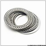 0.984 Inch | 25 Millimeter x 1.26 Inch | 32 Millimeter x 0.551 Inch | 14 Millimeter  CONSOLIDATED BEARING HK-2514-RS  Needle Non Thrust Roller Bearings