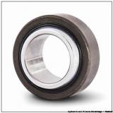 0.669 Inch | 17 Millimeter x 1.181 Inch | 30 Millimeter x 0.551 Inch | 14 Millimeter  RBC BEARINGS MB17-SS  Spherical Plain Bearings - Radial