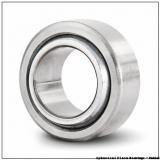 3.937 Inch | 100 Millimeter x 5.906 Inch | 150 Millimeter x 2.756 Inch | 70 Millimeter  RBC BEARINGS MB100-SS  Spherical Plain Bearings - Radial